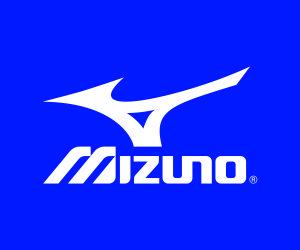 Miz_300x250