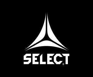 Select 300×250