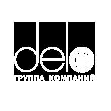 delo-logo