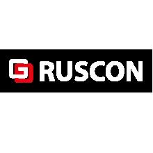 ruscon-logo