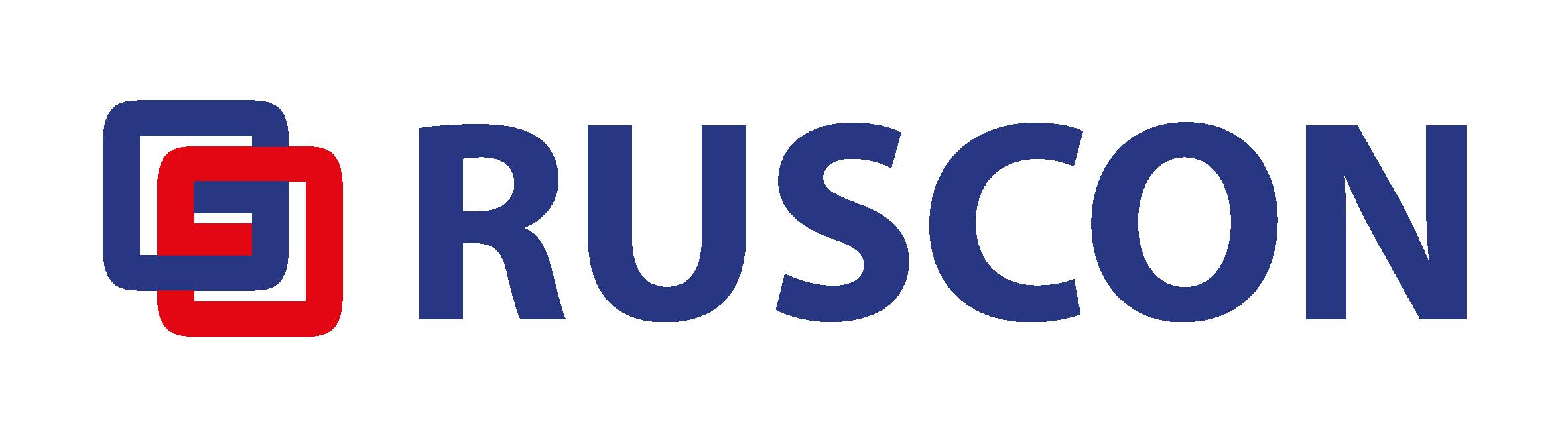 RUSCON_logo