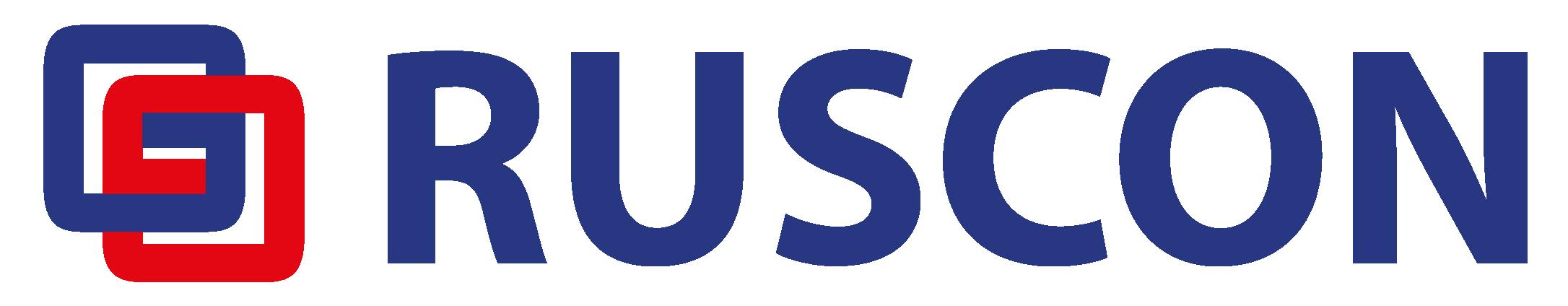 RUSCON_logo2