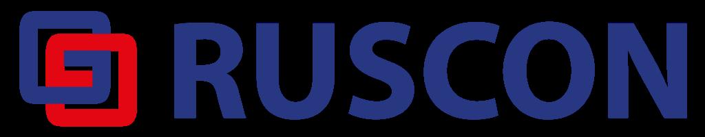 RUSCON_logo200px