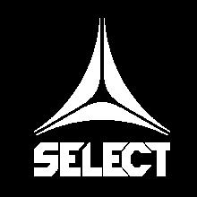 select-logo