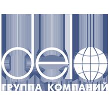 delgo_logo