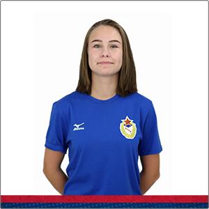 17.Filippova