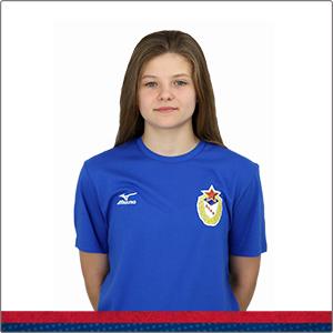 18.Vasilenko