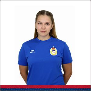21.Yurchenkova
