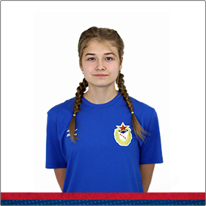 25.Fedorova