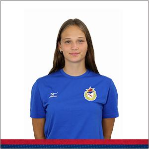 35.Shalnova