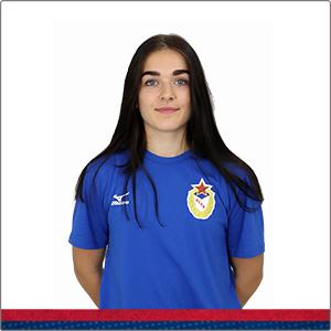 87.Mochalova