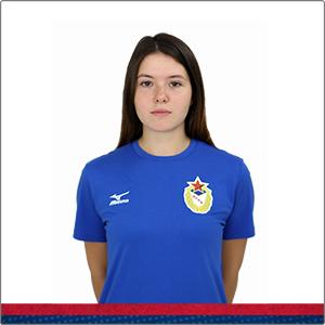 89.Filippova
