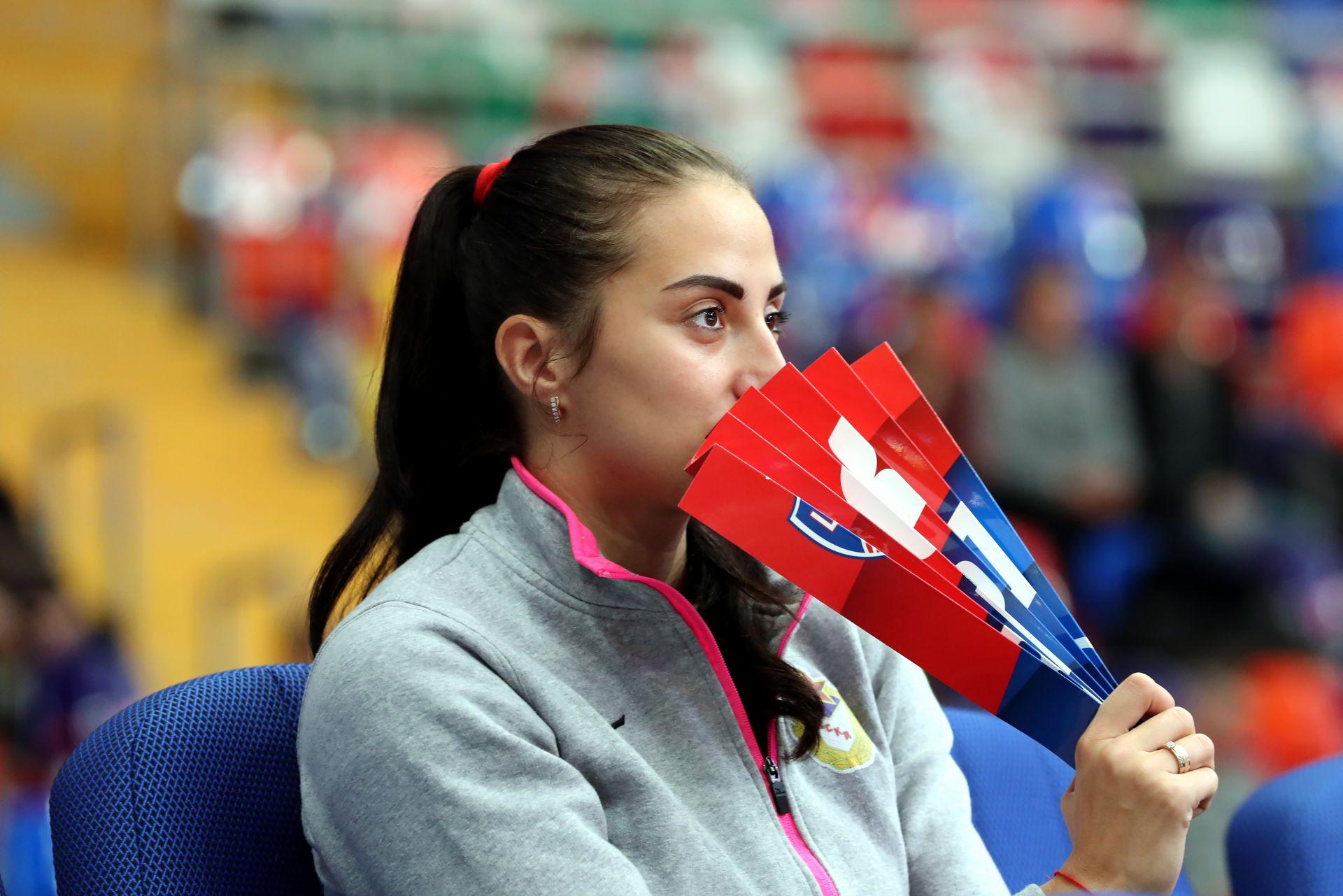 Анна Богдашева