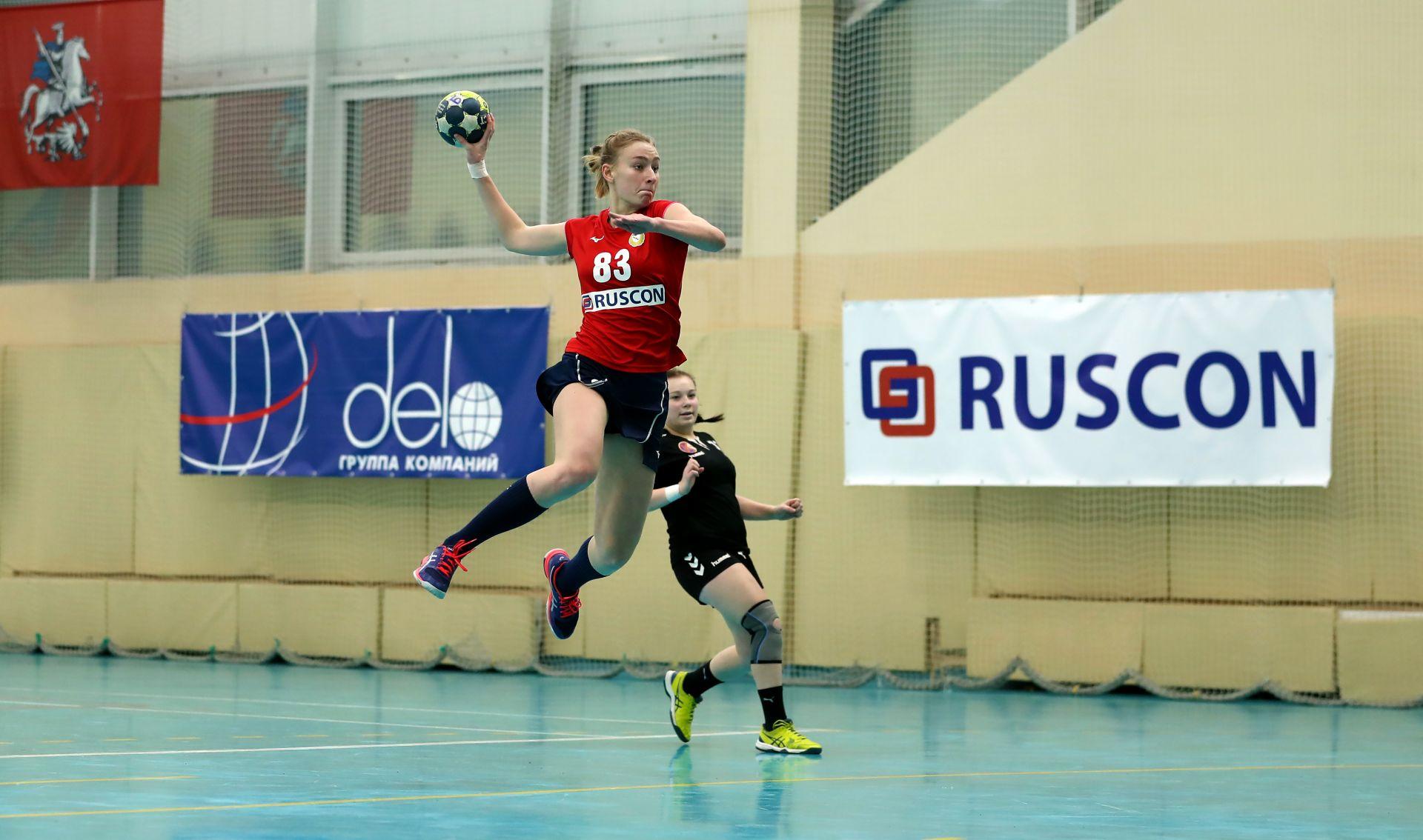 Елена Рабазулькина