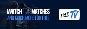 300821 EHF TV_2022 Web_300x100px